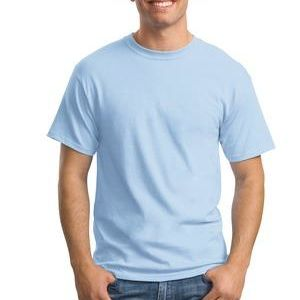 ComfortSoft ® 100% Cotton T Shirt Thumbnail