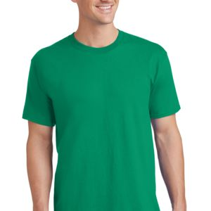 Tall Core Cotton Tee Thumbnail