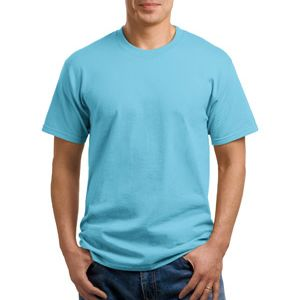 Core Cotton Tee Thumbnail
